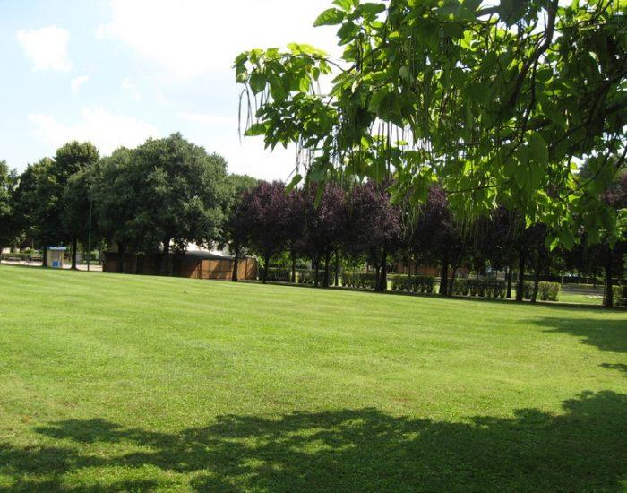 Caselle-Parco-ALpini-Bissara-5