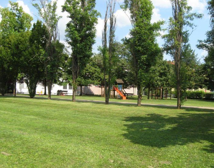 Caselle-Parco-Alpini-Bissara-2