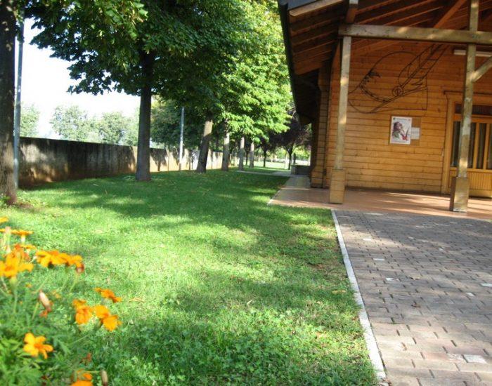 Caselle-Parco-Alpini-Bissara-4