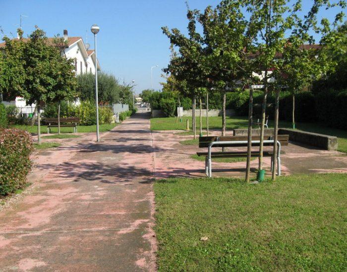 Caselle-Parco-Pentagono-2