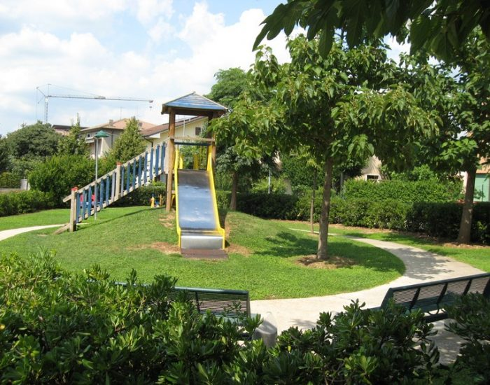 Caselle-Parcobaleno-2