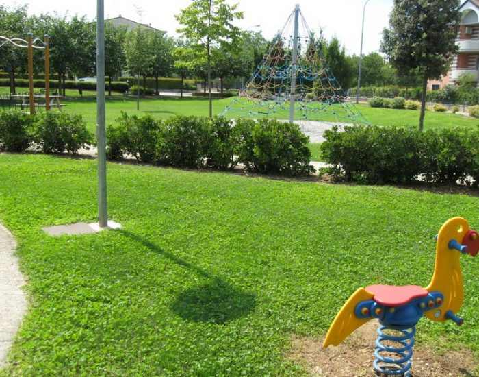 Caselle-Parcobaleno-3