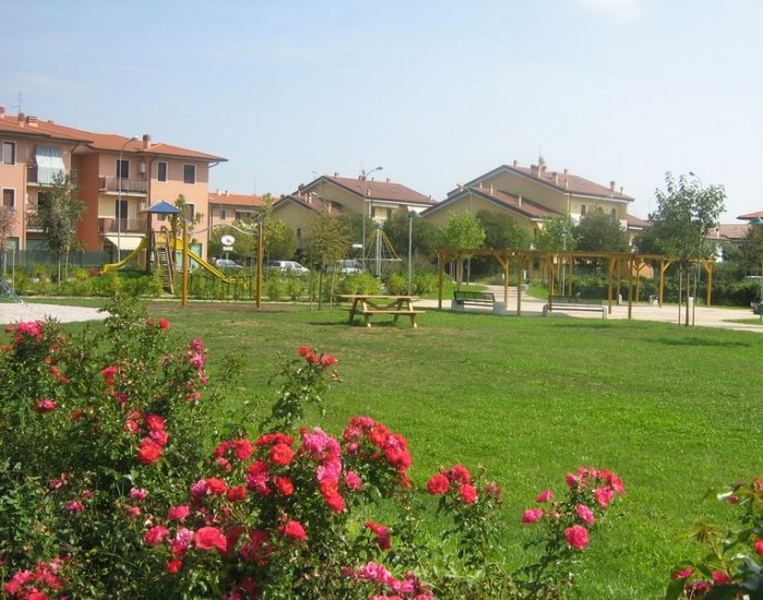 Caselle-Parcobaleno-4