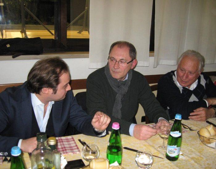 Cena-di-Natale-con-le-Associazioni-2012-2