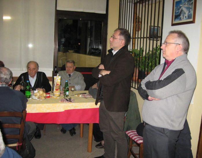 Cena-di-Natale-con-le-Associazioni-2012-3