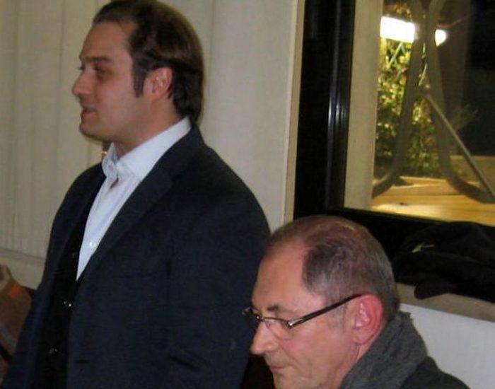 Cena-di-Natale-con-le-Associazioni-2012