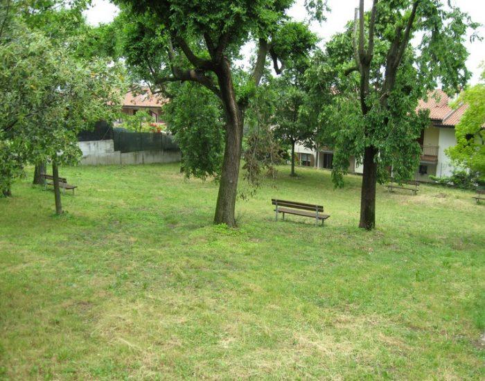 Custoza-Parco-degli-Alpini-2