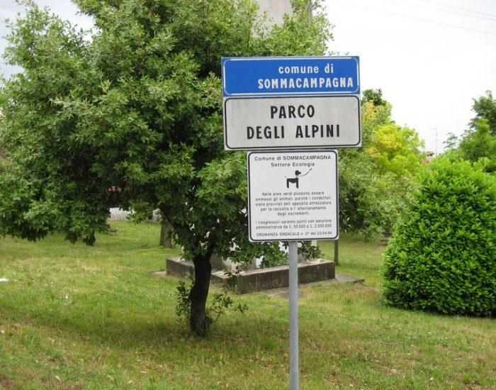 Custoza-Parco-degli-Alpini