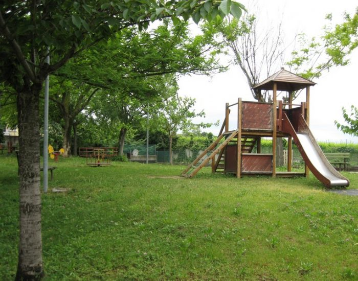 Custoza-Parco-del-Fante