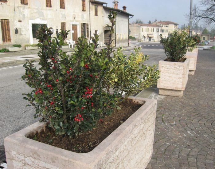 Custoza-Piazza-della-Chiesa-3