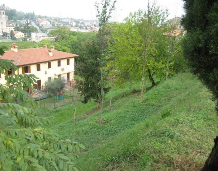Custoza-via-Bellavista