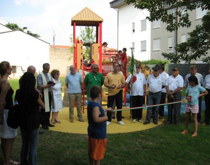 Inaugurazione-Parco-Don-Gnocchi