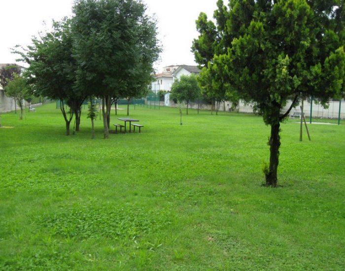 Lugagnano-Parco-A.-Aleardi