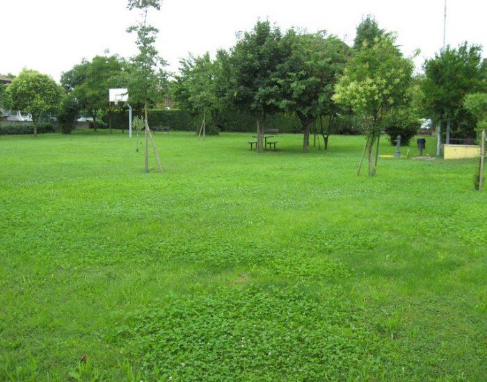 Lugagnano-Parco-A.-Aleardi2