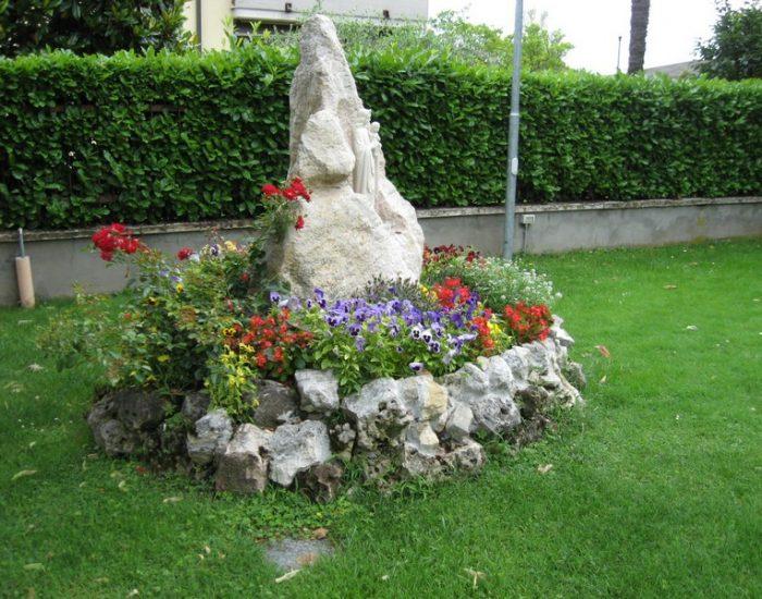 Lugagnano-Parco-Conti-2