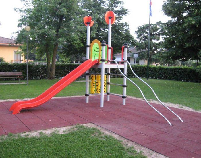 Lugagnano-Parco-Conti