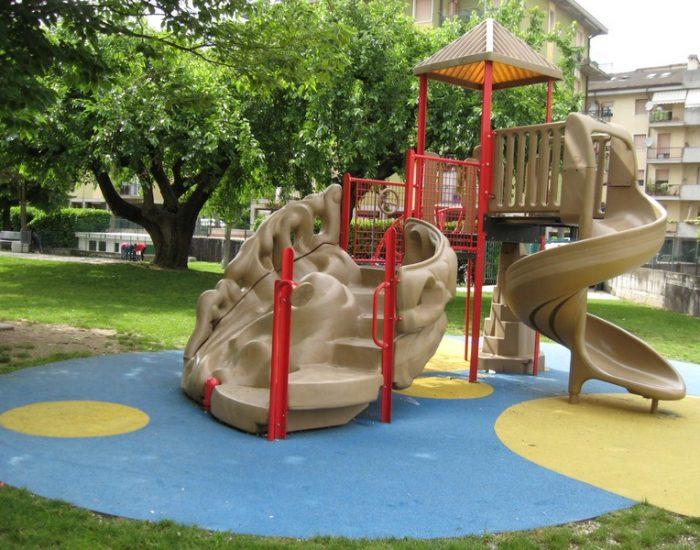 Lugagnano-Parco-Don-Gnocchi-2