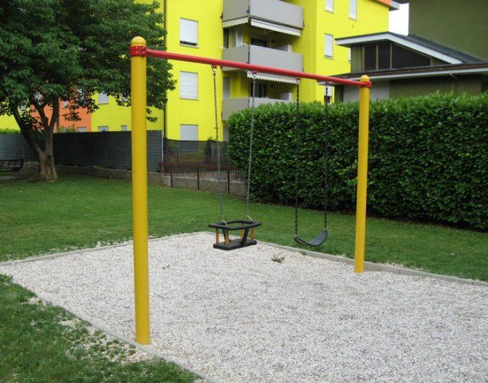 Lugagnano-Parco-Don-Gnocchi-4