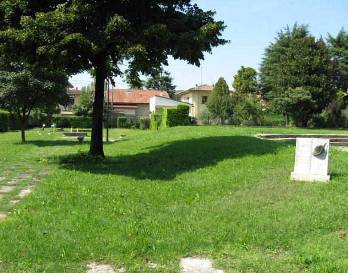 Lugagnano-Parco-Don-Gnocchi