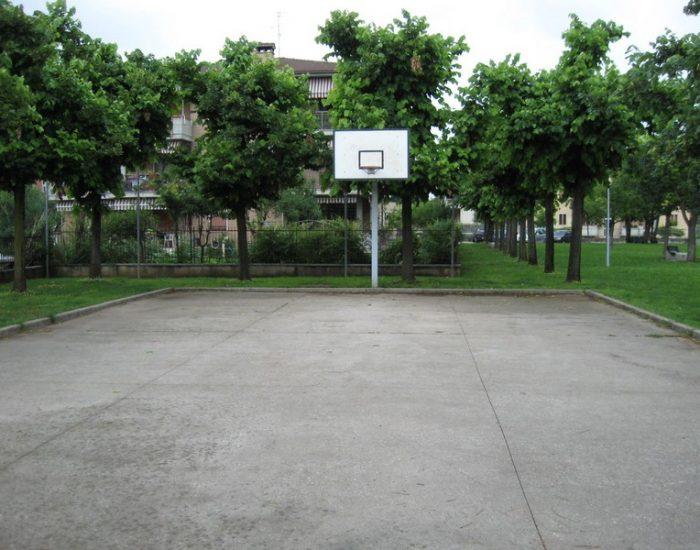 Lugagnano-Parco-Petrarca-2