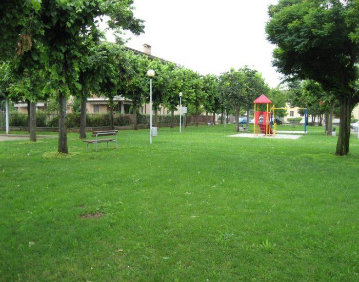 Lugagnano-Parco-Petrarca