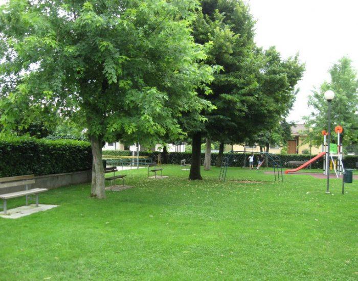 Lugagnano-Parco-_Conti-3