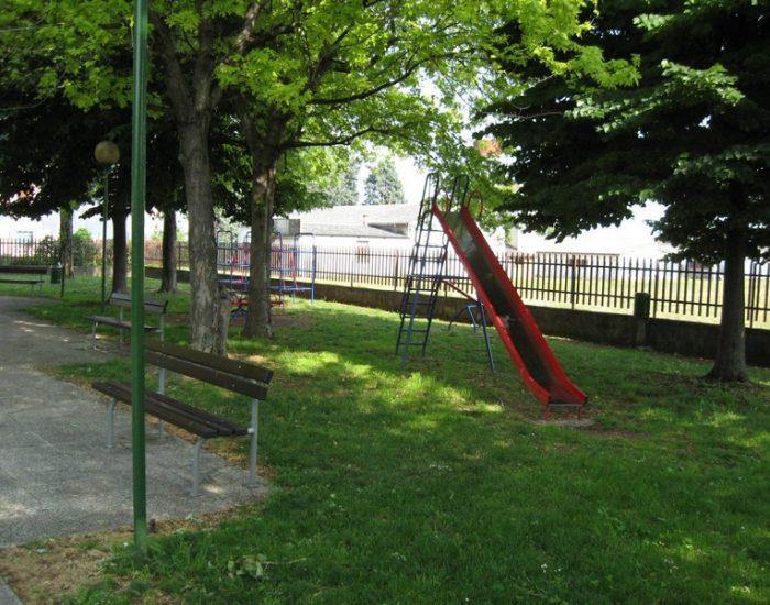 Lugagnano-Parco-via-C.-A.-Dalla-Chiesa-2
