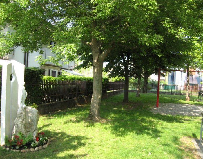Lugagnano-Parco-via-C.A.-Dalla-Chiesa