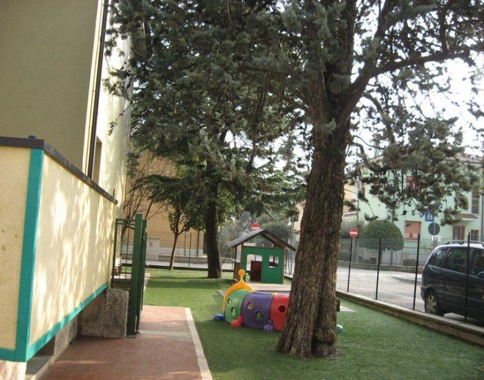 Lugagnano-Scuole-Elementari-2