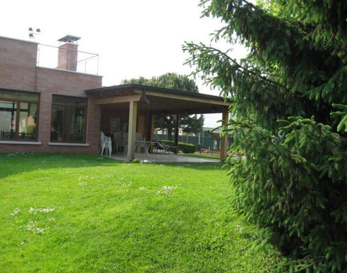 Lugagnano-Tennis-Club-2