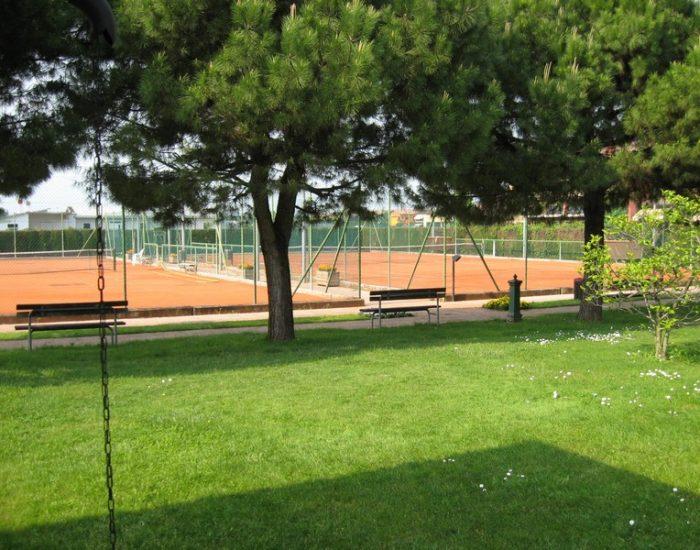 Lugagnano-Tennis-Club-3