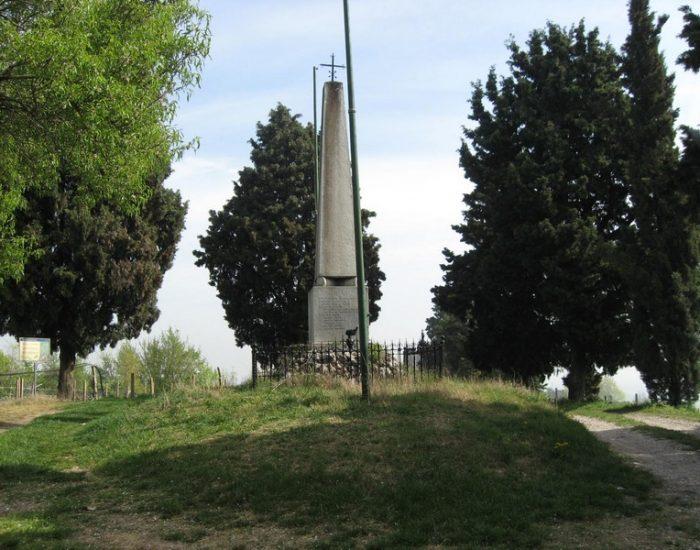 Monumento-Granatieri-Custoza