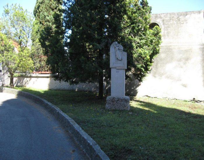 Palazzolo-Cimitero-2