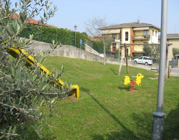 Palazzolo-via-Gatta