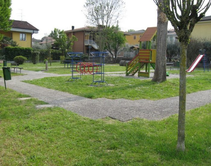 Palazzolo-via-Gonnella