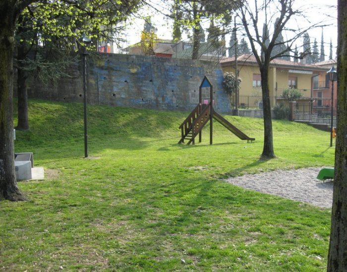 Palazzolo-via-Prele