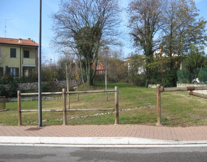Parco-Sommacampagna-via-Lodigo-2