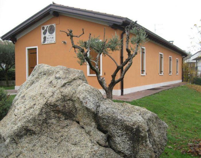 San-Giorgio-in-Salici-Baita-Alpini
