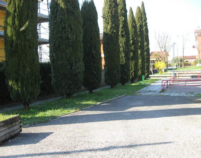 San-Giorgio-in-Salici-via-Segradi