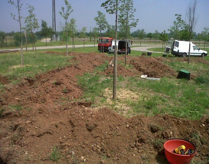 Sistemazione-impianti-di-irrigazione