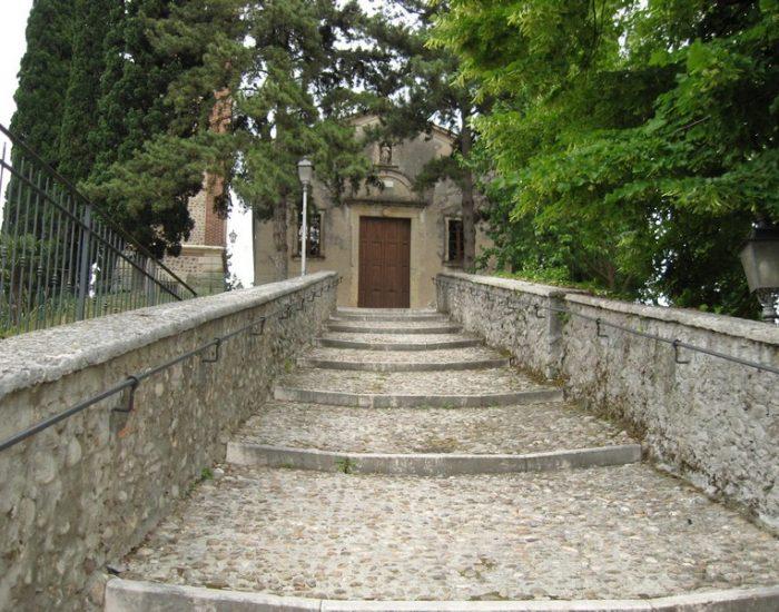 Sommacampagna-Chiesetta-San-Rocco-3