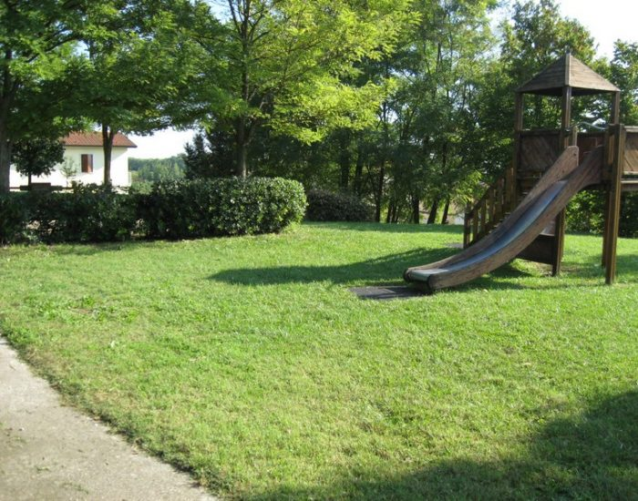 Sommacampagna-Parco-Pindemonte
