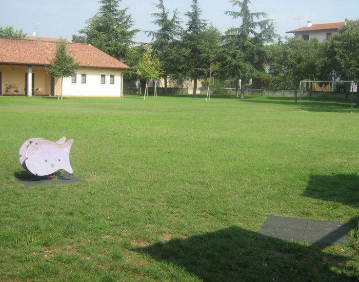 Sommacampagna-Parco-degli-Alpini-2