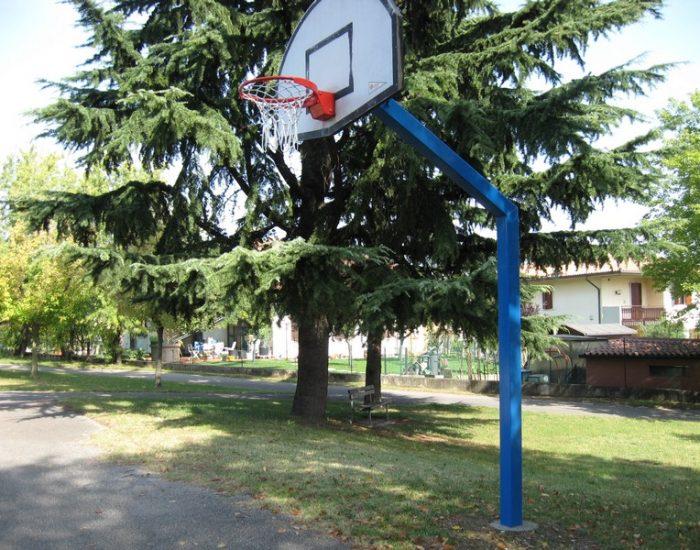 Sommacampagna-Parco-del-Vigo-2