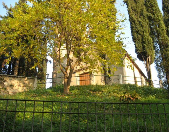 Sommacampagna-Piazza-Castello