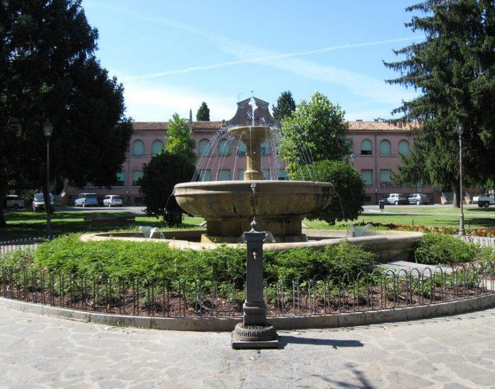 Sommacampagna-Piazza-della-Repubblica
