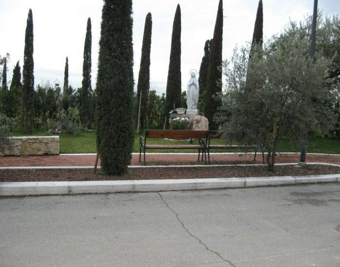 Sona-Parco-Regina-della-Pace