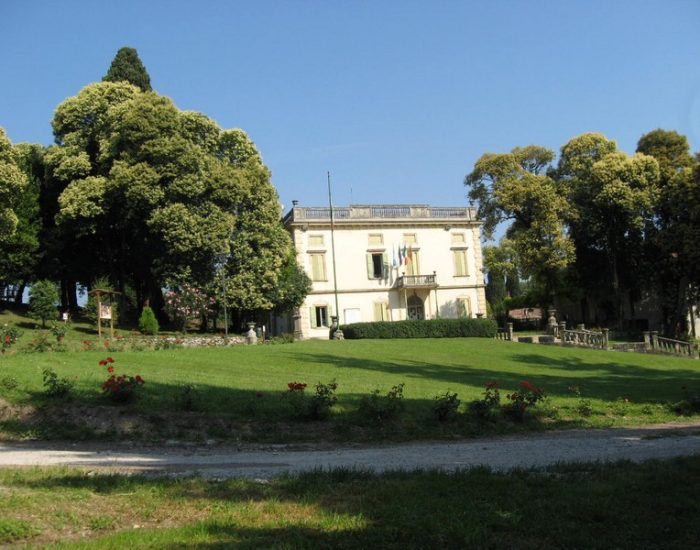 Sona-Parco-Villa-Trevisani-4
