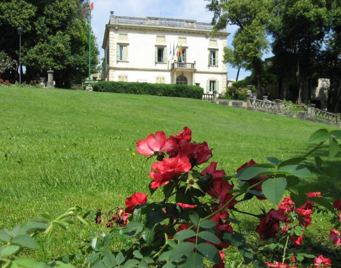 Sona-Parco-Villa-Trevisani-5