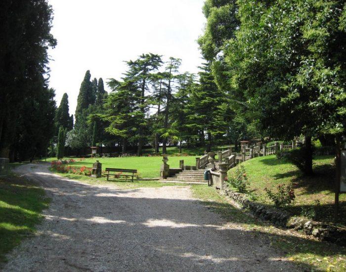 Sona-Parco-Villa-Trevisani-6